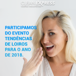a cleanexpress