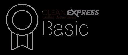 LINHA DE TOALHAS DESCARTÁVEIS CLEAN EXPRESS BASIC
